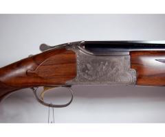 Browning 525 Hunter Prestige 12 bore