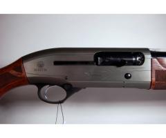 Beretta A400 Xplor Unico 12 bore