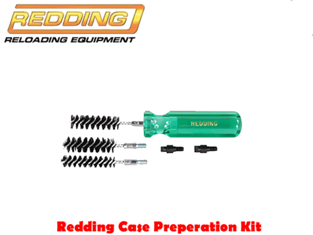 preperation kit The channel master compression connector kit includes ten trs6 compression connectors, a connector compression tool and a cable preparation.