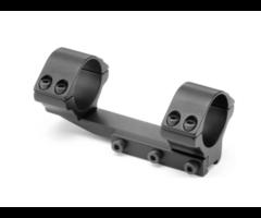 Sportsmatch OP44 30mm 1 Piece Medium Extended 9.5mm-11.5mm Scope Mount