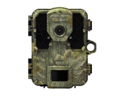 Spypoint Force 12 Trail Camera