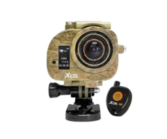 Spypoint Hunting Edition XCEL HD Compact Action Camera