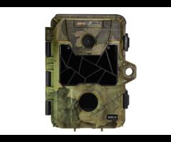 Spypoint Iron 10 Trail Camera