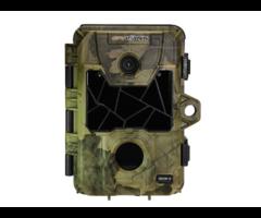 Spypoint Iron 9 Trail Camera