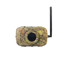 SpyPoint MS-1 Motion Detector