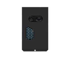 SpyPoint Security Box (SMART)