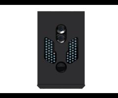 SpyPoint Security Box (Summit Pro)