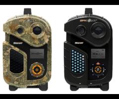 Spypoint Smart 10 MP Invisible Flash Trail / Surveillance Camera