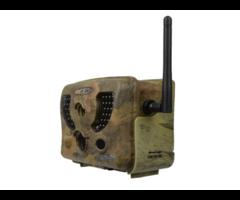Spypoint Tiny-W3 Wireless Infrared Trail Hunting / Surveillance Camera