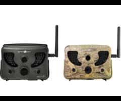 Spypoint TINY-WBF 8 MP Invisible Flash Trail Surveillance Camera