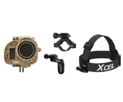 SpyPoint XCEL Hunt Accessory Pack