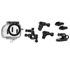SpyPoint XCEL Sport Accessory Pack