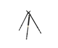 Stoneypoint Compact Hunting Tripod 16″ – 38″ T3T38-BXX