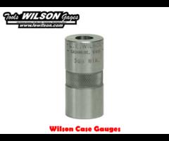 Wilson Case Gauge