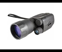 Yukon NVMT Spartan G2+ 3×50 Night Vision Monocular