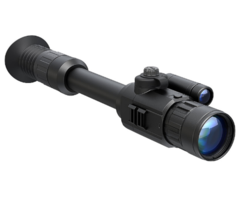 Yukon Photon XT 4.6×42 S Digital Night Vision Rifle Scope