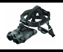 Yukon Tracker 1×24 Night Vision Gen 1 Goggle Kit