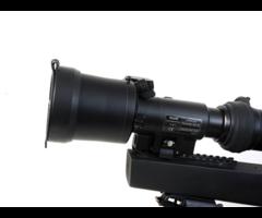 Zeiss Hensoldt NSV80 Night Vision Sight