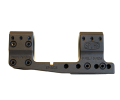 Spuhr ISMS 1-Piece Scope Mount Picatinny AR Cantilever Mount System