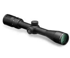 Vortex Diamondback 2-7×35 Rimfire Riflescope