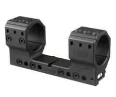 Spuhr ISMS 1-Piece Scope Mount Sako TRG Mount System