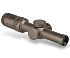 Vortex Razor HD Gen II 1-6×24 Riflescope