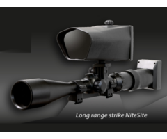 NiteSite Eagle Night Vision Kit