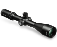 Vortex Viper HS LR 4-16×50 Riflescope