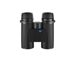 Zeiss Conquest HD 8×32 HD Binoculars