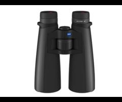 Zeiss Victory HT 8×54 Binoculars