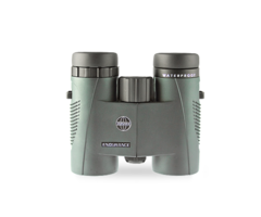 Hawke Endurance PC 8×32 Binoculars