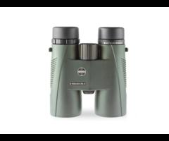 Hawke Endurance PC 8×42 Binoculars
