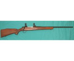 Sako Finnbear (L61R) .270 Winchester