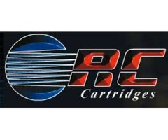 RC Cartridges - Clay Cartridges - Game Cartridges - 12g,16g, 20g