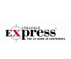 LYALVALE EXPRESS Cartridges - 12g, 20g
