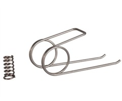 AR-15 Reduced Power Trigger Spring Kit