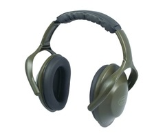 Ear Defenders Jack Pyke