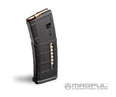 Magpul 30 round PMAG AR-15 Magazine