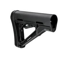 Magpul CTR Carbine mil-spec buttstock
