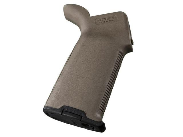 For Sale Magpul Moe Grip Ar15 M4 Gungle Www Gungle Uk
