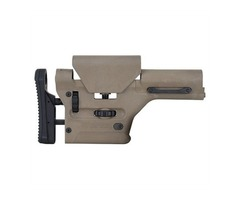 Magpul PRS Precision Adjustable Stock