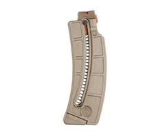 Smith & Wesson MP15-22 25 Round Magazine