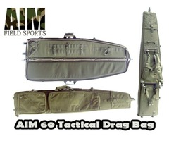 AIM 60 Tactical Drag Bag – Only £149.95