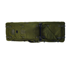Aim FT-100 Field Target 48″ Range Bag Gun Case