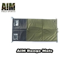 AIM Range Shooting Mats