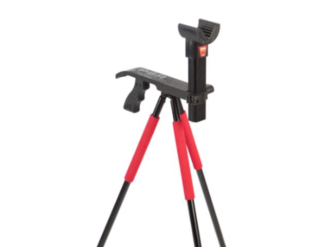 For Sale Bog Pod Precision Shooting Rest Psr Gungle