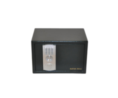 Buffalo River QB23EF-B Ammunition Safe – Digital Keylock