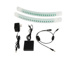 Caldwell Ballistic Precision Chronograph Light Kit