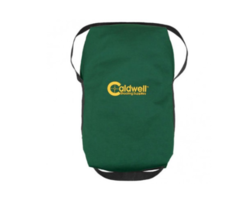 Caldwell Lead Sled Weight Bag Large