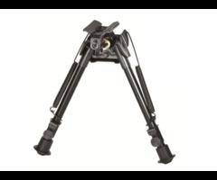 Champion (Shooters Ridge) Pivot Traverse Shooting Hunting Bipod All Sizes